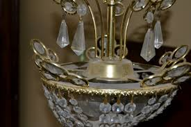 e cloth 101 cleaning a chandelier u2013 how to stay calm cool and