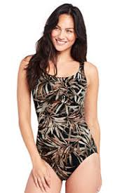 sears jumpsuits s bathing suits swimsuits for lands end swimwear