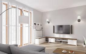 meuble pour mettre derriere canape charming meuble pour mettre derriere canape 13 201cran plat