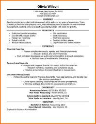 6 first job resignation letter financial statement form