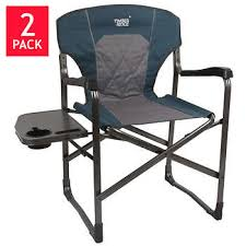 Timber Ridge Camp Chair Costo 4 Weeks Until Summer Gear Up And Capture Your Summer