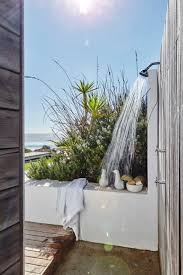 coastal style ideas from a cape town beach house photography by