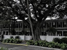 Key West Style Homes by Key West Diary Truman Annex
