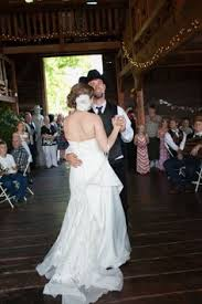 Dress Barn Locations Washington State Springwood Ranch Washington State Wedding Venues Weddingvenues