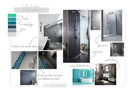 salle de bain vert et marron salle de bain beige et turquoise u2013 chaios com