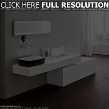 Canadian Tire Bathroom Vanity Best Of Bathroom Sinks Canadian Tire Bathroom Faucet
