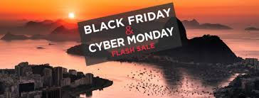 black friday december 2017 preview le club accorhotels black friday to cyber monday up to 50