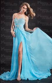 kissydress uk long prom dresses u0026gowns at affordable price