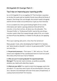 Best Resume Format For Java Developer by Secretary Skills For Resume Resume For Your Job Application