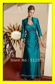 plus size black wedding dresses plus sized wedding dresses in nj wedding dresses