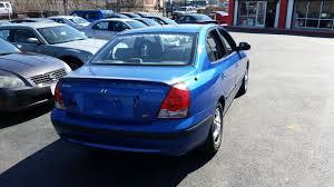 2005 hyundai elantra gt hyundai elantra gt city select auto sales
