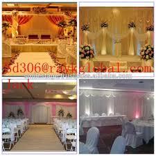 mandap for sale factory price mandap sale wedding decoration event candle