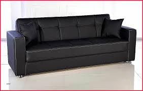 nettoyer l urine de sur un canapé canape inspirational nettoyer urine de sur canapé tissu high