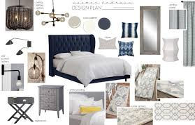 into the home and design a rukle bedroom interior photos schools