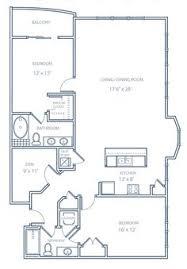 Small Condo Floor Plans 4 Bedroom Condo Plans Breckenridge Bluesky Condos Floor Plans