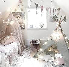 Toddler Bedroom Ideas Ideas For Toddler Bedroom Janettavakoliauthor Info