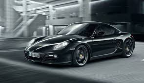 porsche cayman 2011 2011 porsche cayman s black edition preview