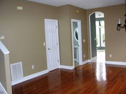 amazing of interesting three color interior paint schemes pics on