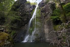 California waterfalls images 4 spectacular california waterfalls to see right now jpg