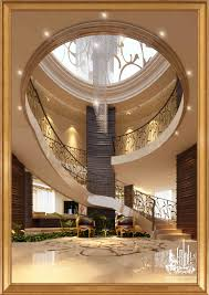 home decor dubai captivating unique home decor dubai interior lighting design ideas