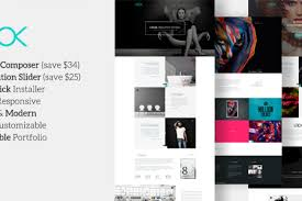 personal portfolio template personal portfolio template avisolib