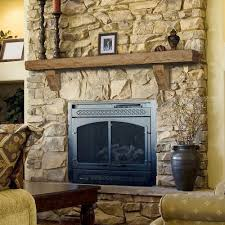 Stone Fireplace Mantel Shelf Designs by Ranier Cast Stone Mantel Shelves Fireplace Mantel Shelf