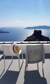 14 best grace santorini hotel images on pinterest grace o u0027malley