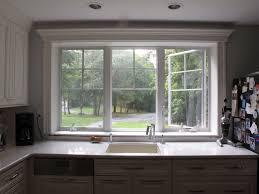 kitchen window ideas kitchen windows donatz info