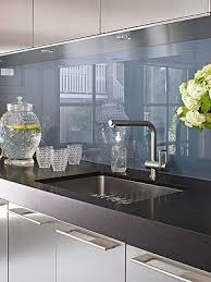 Modern Kitchen Backsplash Designs Modern Kitchen Backsplash Best 25 Modern Kitchen Backsplash Ideas