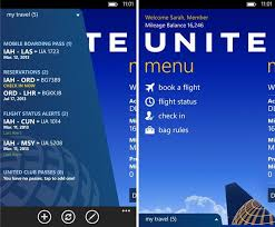 United Airlines How Many Bags by Best 25 Airline Flight Status Ideas On Pinterest Dashboard Ui