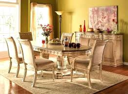 raymour and flanigan dining table raymour and flanigan dining table furniture and mattresses a