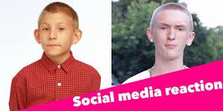 Meme Red Hair Kid - meme red hair kid awesome slim jesus hair inspiration