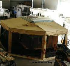 Jayco Awning Replacement Jayco Pop Up Camper Replacement Awning Ray And Rain Uv Protection