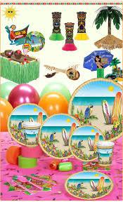 luau theme party luau theme party luau theme party supplies luau theme party