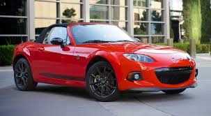 mazda sporty cars 2014 mazda mx 5 miata overview cargurus