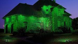 solar christmas light projector lofty inspiration led outside christmas lights best blue solar super