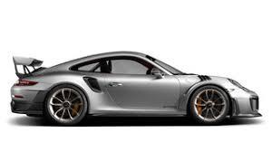 porsche 911 gt porsche all 911 models porsche usa