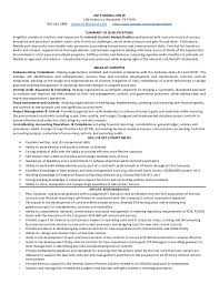 sle resume for business analyst profile resumes why we write report writing lorenzi home design center cmbs