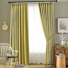 Room Darkening Curtain Rod Room Darkening Curtains Room Darkening Curtains Walmart Canada