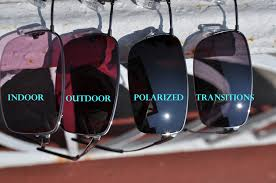 glasses that block fluorescent lights ready made and custom therapeutic tints for photophobia computer