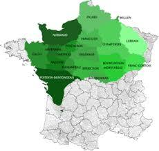 si e r ion rhone alpes bourbonnais dialecte wikipédia