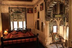 top 10 heritage hotels in jodhpur a list of jodhpur heritage hotels
