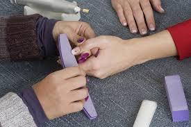 nail salons coupons u0026 deals near portland me localsaver