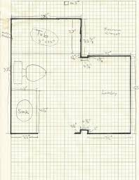 plumbing diagram for bathroom 40 with plumbing diagram for