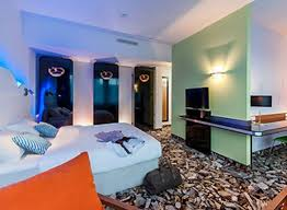 chambre hotel ibis hôtel ibis styles ouen proche centre