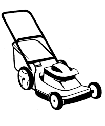 humvee clipart clipart lawnmower collection
