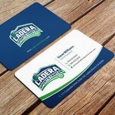 Interesting Business Card Designs Create Simple And Interesting Business Cards For Epista Life
