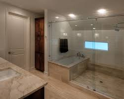 bathroom tub and shower designs spaces tub inside shower design pictures remodel decor and