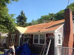 asphalt roofs belislands home improvement