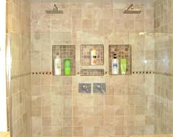tile ideas bathroom home depot bath tile tbya co